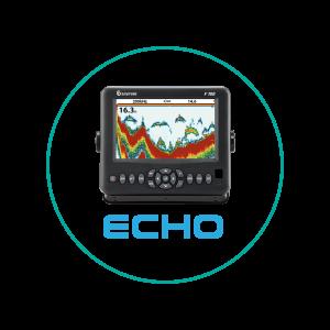 Echo Sounders