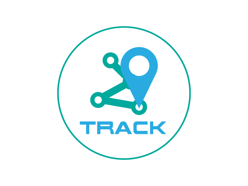 Tracker Category