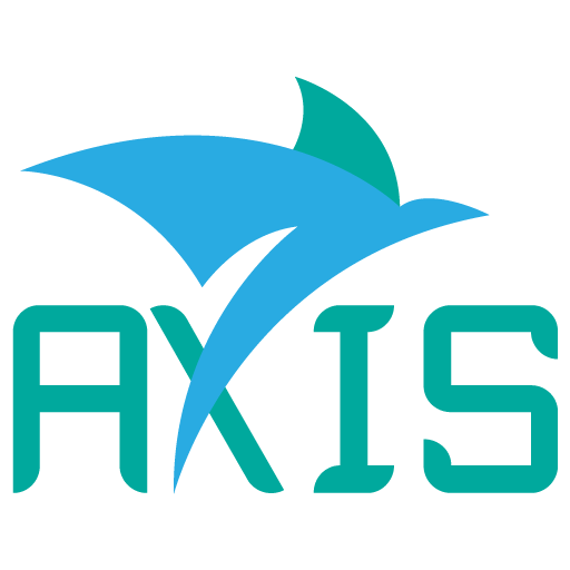 Falcon Tera Axis Limited