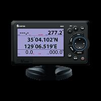 Samyung N500R GPS