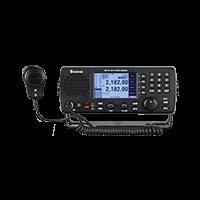 Samyung SRG-150DN GMDSS MF-HF Radio