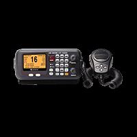 Samyung STR-6000A GMDSS DSC VHF Radio