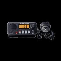 Samyung STR-6000D Marine VHF Radio