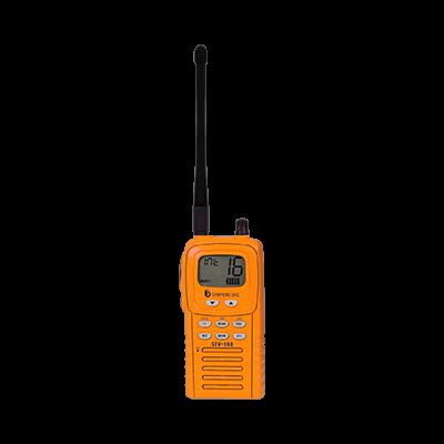 Samyung STV-160 GMDSS Portable Radio 1